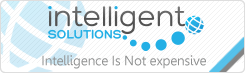 Intelligent Solutions banner.png